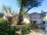 9205 Serrano Street - Photo 2