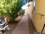 9205 Serrano Street - Photo 24