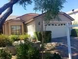 9205 Serrano Street - Photo 4