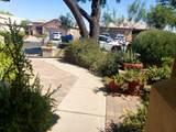 9205 Serrano Street - Photo 6