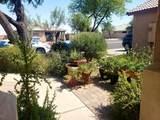 9205 Serrano Street - Photo 7