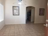 9205 Serrano Street - Photo 9