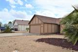 8439 Larkspur Drive - Photo 4