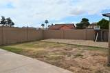 8439 Larkspur Drive - Photo 40