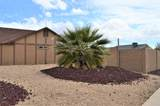 8439 Larkspur Drive - Photo 8