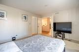 9275 Mission Lane - Photo 16