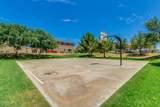 14870 Encanto Boulevard - Photo 28