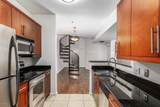 4644 22ND Street - Photo 3