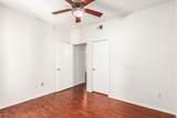 4644 22ND Street - Photo 9