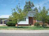 3938 Marlette Avenue - Photo 2