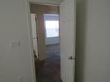 5747 Missouri Avenue - Photo 29