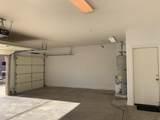 20277 93RD Avenue - Photo 23