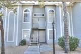 2910 Marconi Avenue - Photo 1