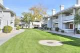 2910 Marconi Avenue - Photo 25
