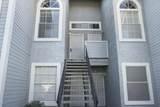 2910 Marconi Avenue - Photo 3