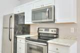 2910 Marconi Avenue - Photo 7