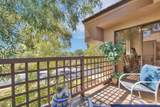 7272 Gainey Ranch Road - Photo 11