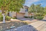 7272 Gainey Ranch Road - Photo 2
