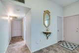 9961 Forrester Drive - Photo 10