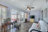 9961 Forrester Drive - Photo 15