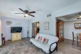9961 Forrester Drive - Photo 16