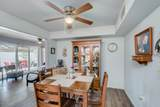9961 Forrester Drive - Photo 17