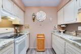 9961 Forrester Drive - Photo 21
