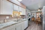 9961 Forrester Drive - Photo 25