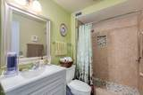 9961 Forrester Drive - Photo 29