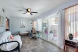 9961 Forrester Drive - Photo 3