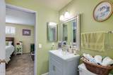 9961 Forrester Drive - Photo 31