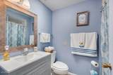 9961 Forrester Drive - Photo 36