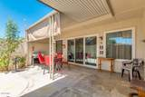 9961 Forrester Drive - Photo 38