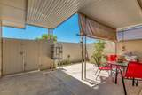 9961 Forrester Drive - Photo 39