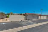 9961 Forrester Drive - Photo 42