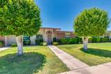 9961 Forrester Drive - Photo 44