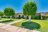 9961 Forrester Drive - Photo 45
