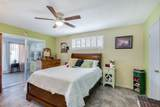 9961 Forrester Drive - Photo 6