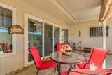 9961 Forrester Drive - Photo 8