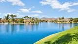 10080 Mountainview Lake Drive - Photo 48