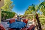 4700 Fulton Ranch Boulevard - Photo 40