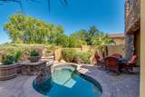 4700 Fulton Ranch Boulevard - Photo 41