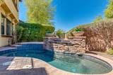 4700 Fulton Ranch Boulevard - Photo 44