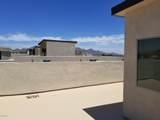 7337 Vista Bonita Drive - Photo 15