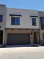 7337 Vista Bonita Drive - Photo 2