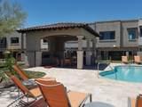 7337 Vista Bonita Drive - Photo 31
