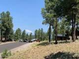 2531 Del Rae Drive - Photo 6