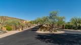 12016 Sunset Vista Drive - Photo 17