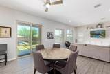 23213 44TH Place - Photo 19