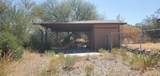 20741 Squaw Valley Road - Photo 18